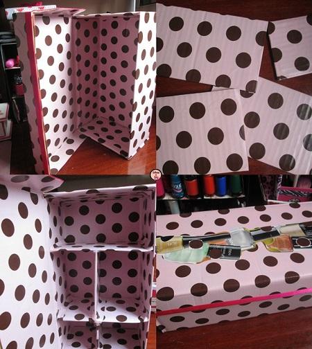 caixa de sapato 2b