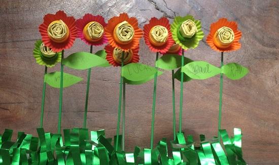flor de papel para dia das maes (6)c