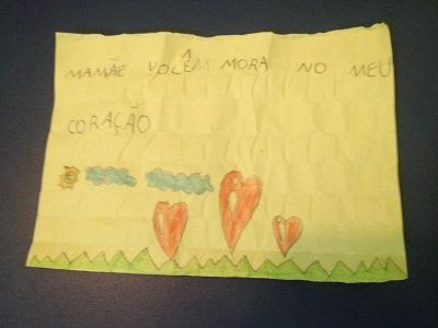 flor de papel para dia das maes (8)b
