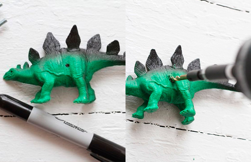 uso criativo de puxadores 15c