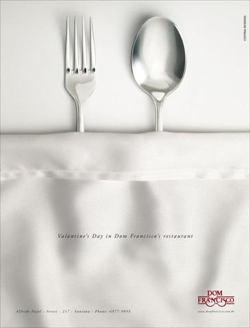arte e design inspirados no dia dos namorados 02