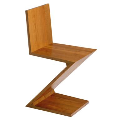 cadeira zig zag 00