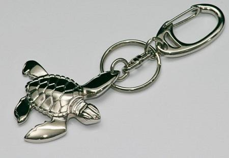 tartarugas marinhas 03