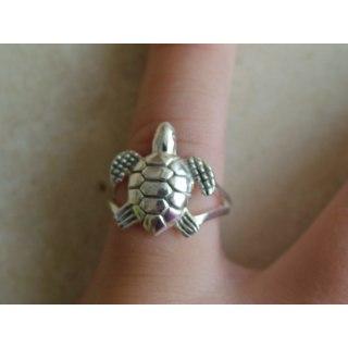 tartarugas marinhas 04