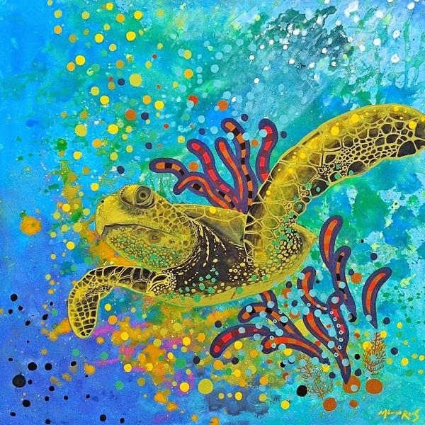 tartarugas marinhas 13