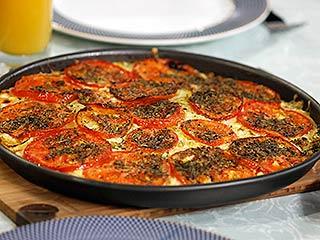 pizza de batata frita 01