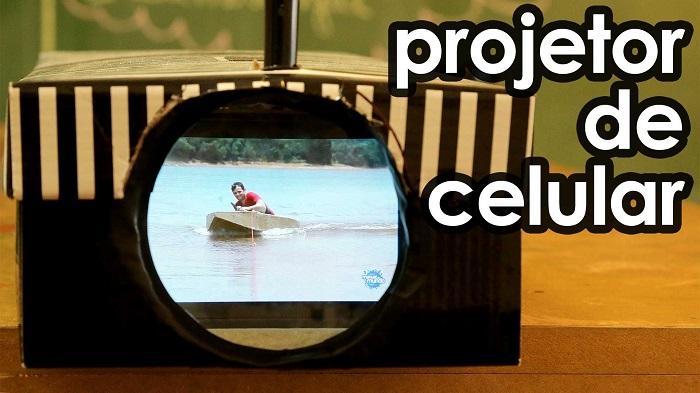 projetor de celular 01