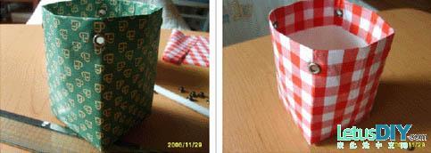 bolsinha decorada de caixa de leite (1)