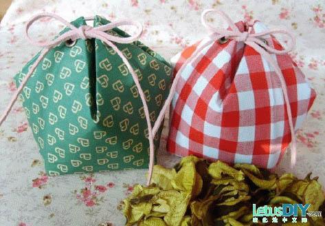 bolsinha decorada de caixa de leite (2)