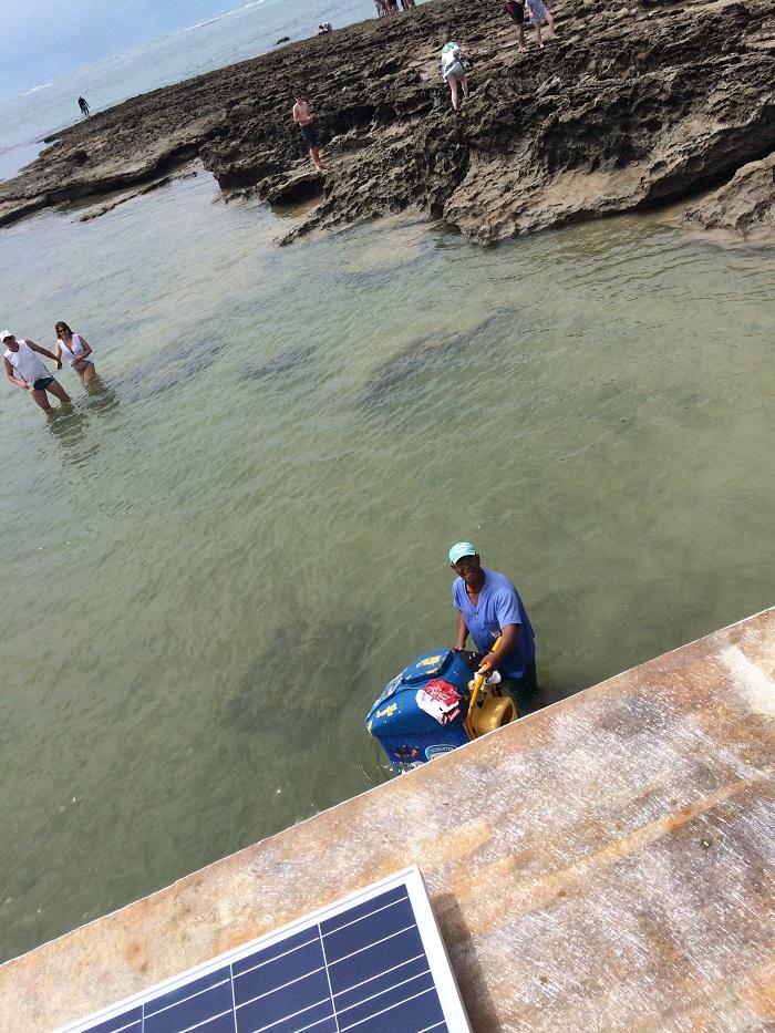 passeio de catamara blog (12)