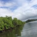 passeio de catamara blog (16)