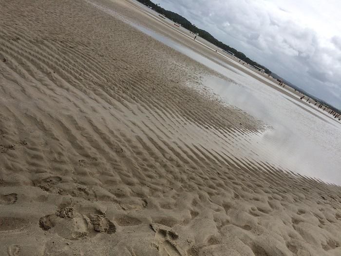 passeio de catamara blog (18)