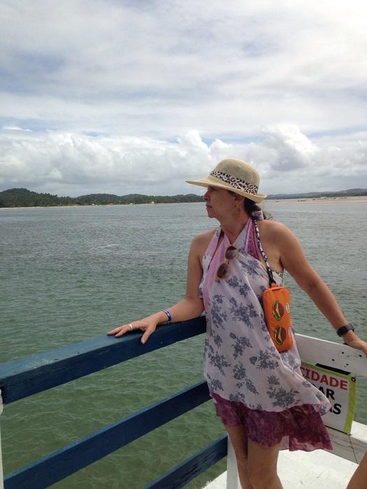 passeio de catamara blog (3)