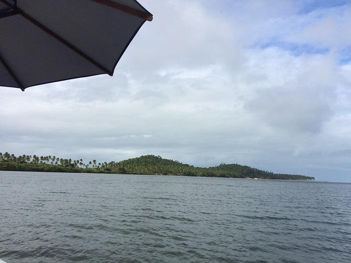 passeio de catamara blog (4)