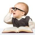a importancia da educacao infantil 02