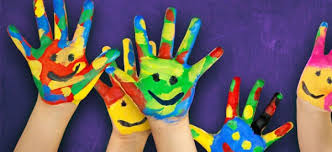 a importancia da educacao infantil 06