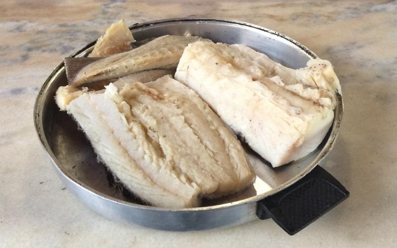 bacalhau ao forno (4)