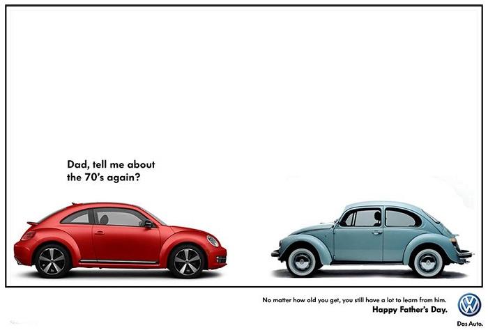 dia dos pais design grafico 06