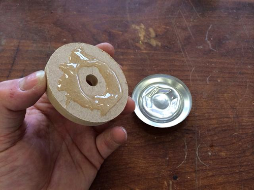 luminaria de lata de refrigerante 04