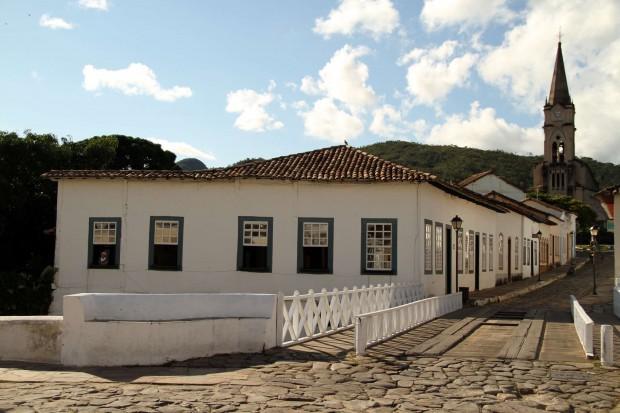 museu casa de cora coralina 01