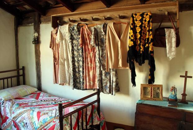 museu casa de cora coralina 03