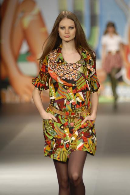 moda inspirada na arte de tarsila do amaral 09
