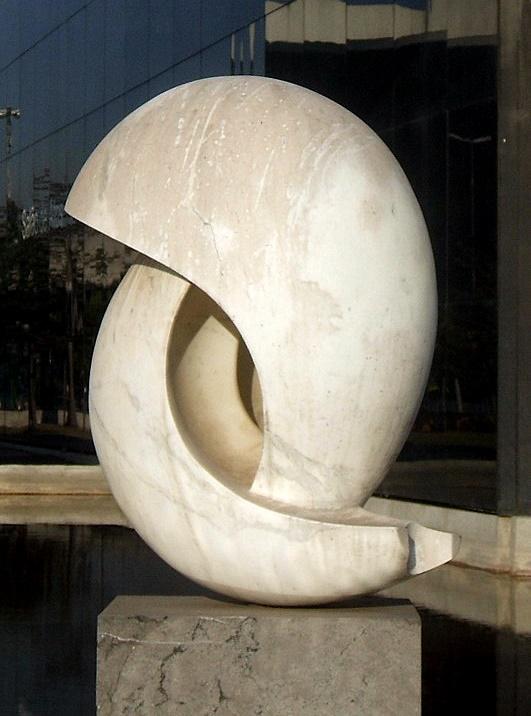 Integração - Memorial da América Latina