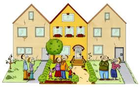 vizinhos 02