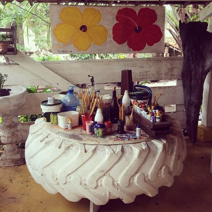 atelier carcara blog (36)