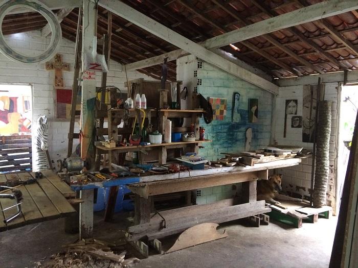 atelier carcara blog (39)