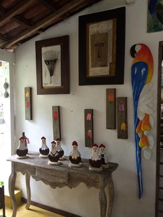 atelier carcara blog (47)