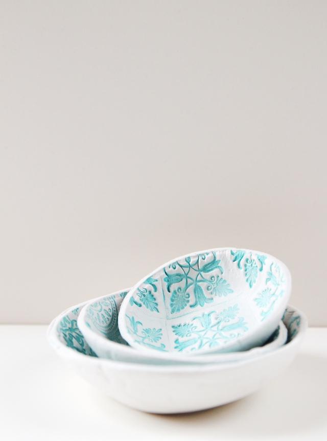 como fazer lindos bowls estampados 01