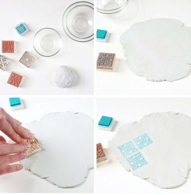 como fazer lindos bowls estampados 02