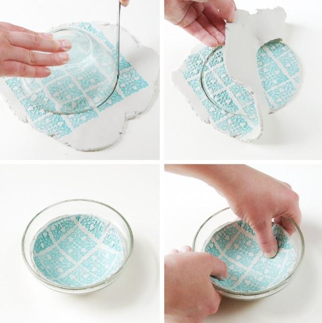 como fazer lindos bowls estampados 03 b