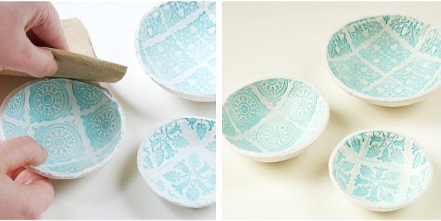 como fazer lindos bowls estampados 03