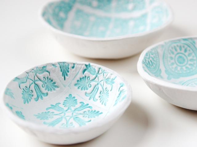 como fazer lindos bowls estampados 04