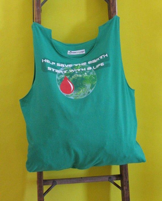 sacola retornavel de camiseta velha 06