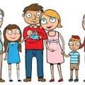 criancas adultos e idosos 03
