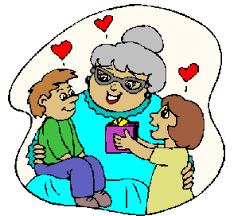 criancas adultos e idosos 04