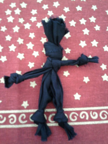 boneca-abayomi 04