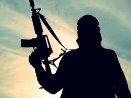 guerras, interesses e responsabilidades