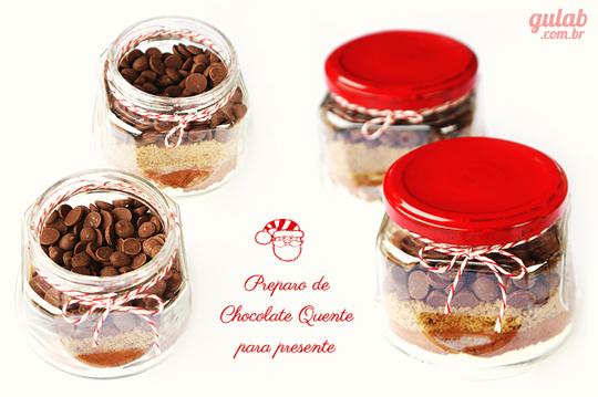 chocolate quente no pote 01