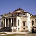 andrea-palladio